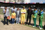 Jan 2015 Pictures Event Ccl 5 Chennai Rhinos Vs Kerala Strikers 2658