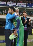 2015 Still Malayalam Event Ccl 5 Kerala Strikers Vs Mumbai Heroes Match 8990
