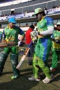 Ccl 5 Kerala Strikers Vs Mumbai Heroes Match Malayalam Event Recent Image 7703
