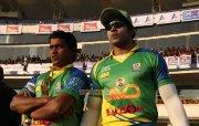 Ccl 5 Kerala Strikers Vs Mumbai Heroes Match Malayalam Function 2015 Galleries 2383