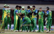 Jan 2015 Gallery Malayalam Function Ccl 5 Kerala Strikers Vs Mumbai Heroes Match 4448