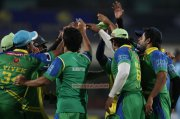 Malayalam Function Ccl 5 Kerala Strikers Vs Mumbai Heroes Match Latest Picture 9467