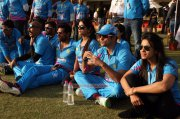 Picture Function Ccl 5 Kerala Strikers Vs Mumbai Heroes Match 2483