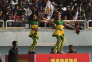 Pictures Ccl 5 Kerala Strikers Vs Mumbai Heroes Match Function 1639