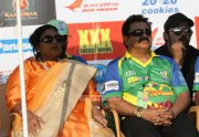 Stills Ccl 5 Kerala Strikers Vs Mumbai Heroes Match 2523