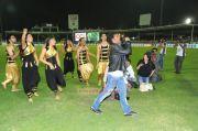 Celebrity Cricket League Sharjah Day1 3865