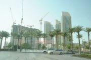 Celebrity Cricket League Sharjah Day1 9483