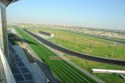 Celebrity Cricket League Sharjah Day1 Photos 4170