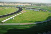 Celebrity Cricket League Sharjah Day1 Photos 5039