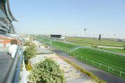 Celebrity Cricket League Sharjah Day1 Photos 5992