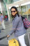 Celebrity Cricket League Sharjah Day1 Photos 682