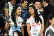 Celebrity Cricket League Sharjah Day1 Stills 9040