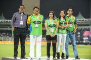 Priyadarshan Mohanlal Lissy Bhavana At Ccl 247