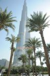 Sharjah 842