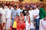 Amala Paul And Vijay Wedding Photo 229