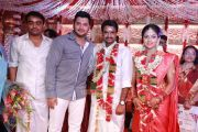 Director Vijay And Amala Paul Wedding 1142