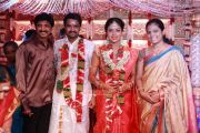 Director Vijay And Amala Paul Wedding 1166