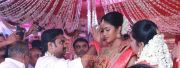 Director Vijay And Amala Paul Wedding 2526