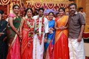 Director Vijay And Amala Paul Wedding 381