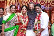 Director Vijay And Amala Paul Wedding 460