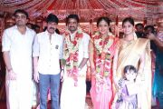 Director Vijay And Amala Paul Wedding 7048