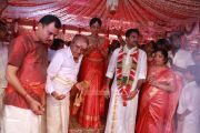 Director Vijay And Amala Paul Wedding 7114