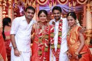 Director Vijay And Amala Paul Wedding 9051