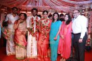 Director Vijay And Amala Paul Wedding Photos 2249