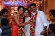 Director Vijay And Amala Paul Wedding Photos 3848