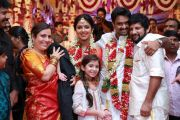 Director Vijay And Amala Paul Wedding Photos 6542