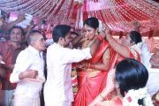 Vijay Amala Paul Marriage Ceremony 992