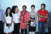 Fwd Magazine September Edition Cover Launch Party
