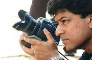 Photographer G Venkatram 970