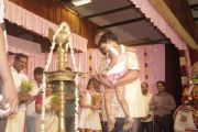 Ina Pooja 8430