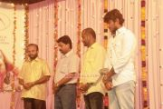 Ina Pooja Photos 9138