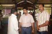 Ina Pooja Stills 5850