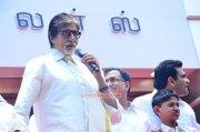 Amitabh Bachchan Pic 363