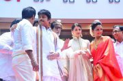 Kalyan Jewellers Chennai Showroom Launch