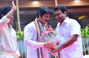 Event Kalyan Jewellers Chennai Showroom Launch Latest Photos 3515
