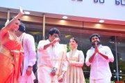 Event Kalyan Jewellers Chennai Showroom Launch Recent Gallery 6182