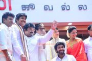 Galleries Kalyan Jewellers Chennai Showroom Launch Function 6462