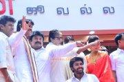 Kalyan Jewellers Chennai Showroom Launch 2015 Galleries 7760