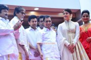 Kalyan Jewellers Chennai Showroom Launch 2015 Images 5926