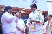 Kalyan Jewellers Chennai Showroom Launch Malayalam Event New Photos 9566