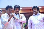 Kalyan Jewellers Chennai Showroom Launch Malayalam Movie Event 2015 Images 6516