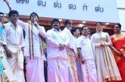 Kalyan Jewellers Chennai Showroom Launch Recent Photo 9469