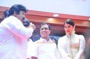 Latest Galleries Kalyan Jewellers Chennai Showroom Launch 6540