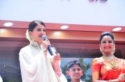 Latest Pictures Kalyan Jewellers Chennai Showroom Launch 9060