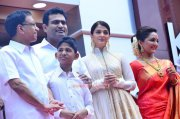 Latest Pictures Kalyan Jewellers Chennai Showroom Launch Malayalam Event 4215