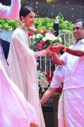 Malayalam Event Kalyan Jewellers Chennai Showroom Launch Apr 2015 Galleries 6561